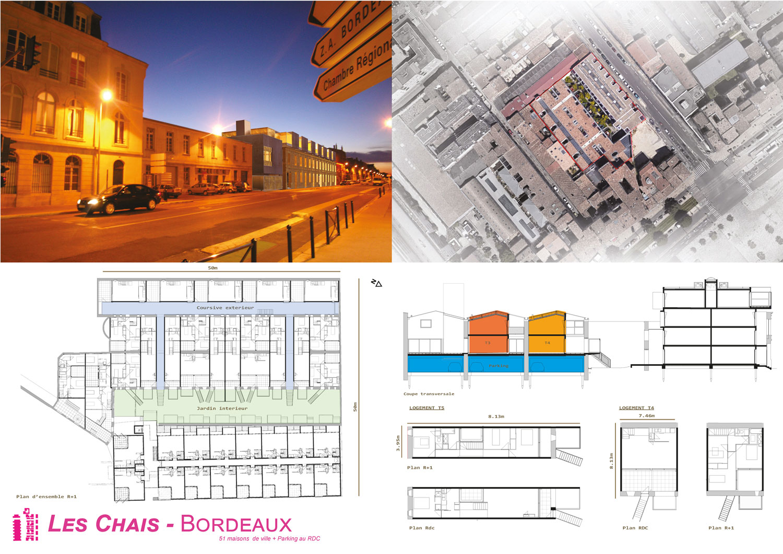 Bernard-Buhler-Architecte-Bordeaux-Paris-Projet-Les-Chais_02