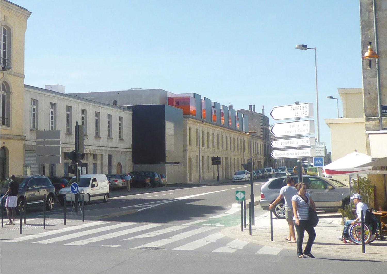 Bernard-Buhler-Architecte-Bordeaux-Paris-Projet-Les-Chais_05