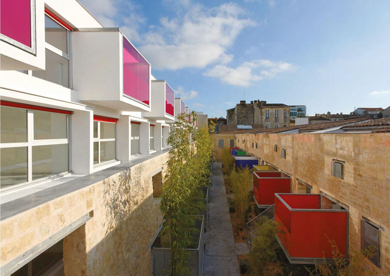 Bernard-Buhler-Architecte-Bordeaux-Paris-Projet-Les-Chais_07