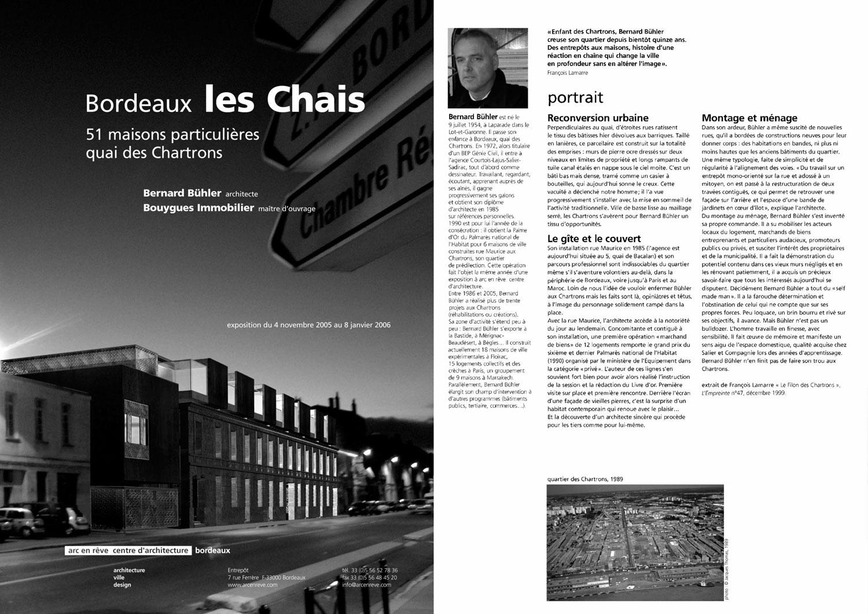 Bernard-Buhler-Architecte-Bordeaux-Paris-Projet-Les-Chais_15
