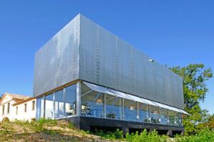 Bernard-Buhler-Architecte-Bordeaux-Paris-Projet-Lormont-Prince-Noir_Index
