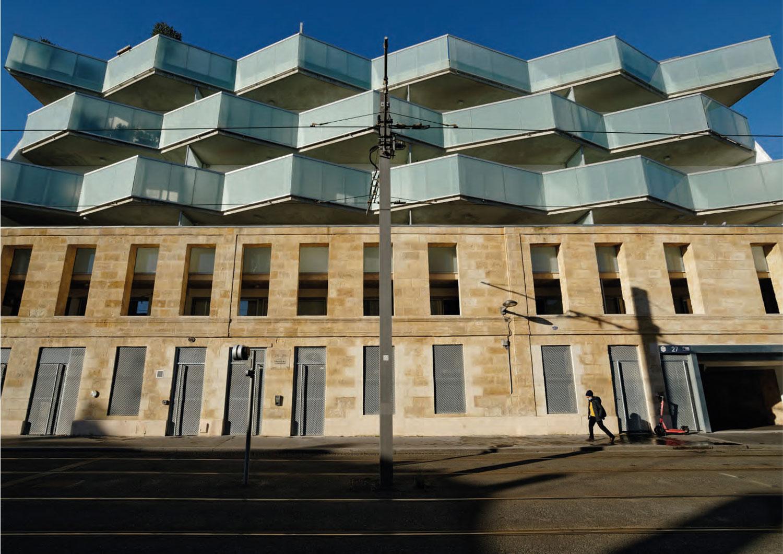 Bernard-Buhler-Architecte-Bordeaux-Paris-Projet-Marignan-Pulsar_05