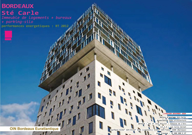 Bernard-Buhler-Architecte-Bordeaux-Paris-Projet-Quartier-OIN_01