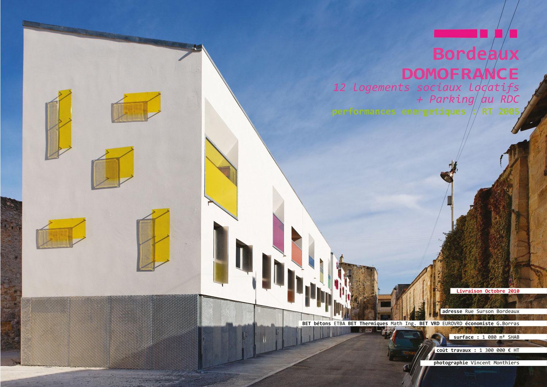 Bernard-Buhler-Architecte-Bordeaux-Paris-Projet-Rue-Surson_01