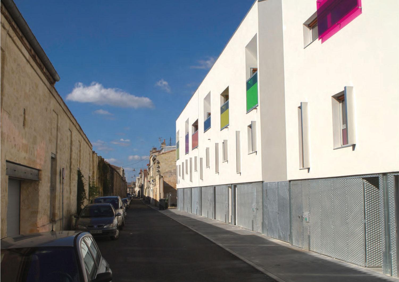 Bernard-Buhler-Architecte-Bordeaux-Paris-Projet-Rue-Surson_08