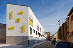 Bernard-Buhler-Architecte-Bordeaux-Paris-Projet-Rue-Surson_Index