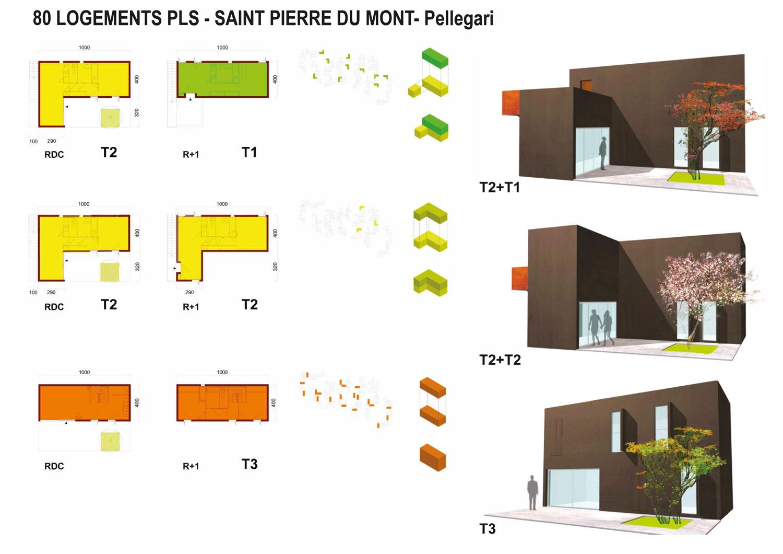 Bernard-Buhler-Architecte-Bordeaux-Paris-Projet-Saint-Pierre-du-Mont-Pellegari_04