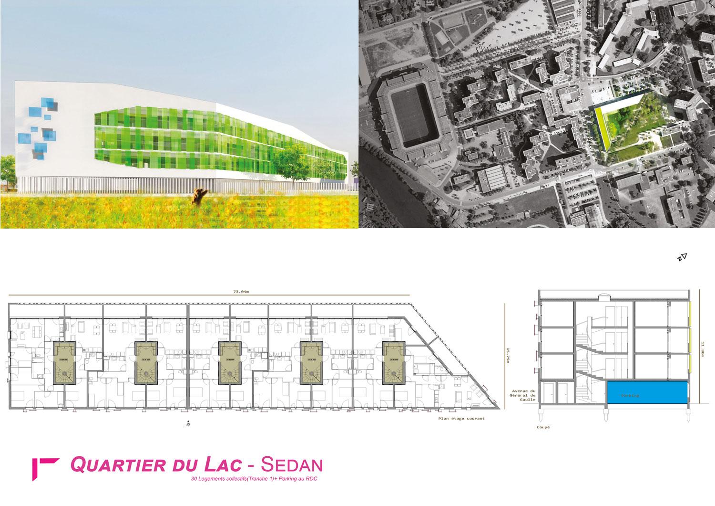 Bernard-Buhler-Architecte-Bordeaux-Paris-Projet-Sedan-Quartier-du-Lac_02