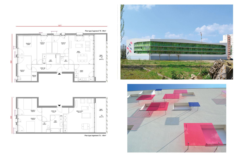 Bernard-Buhler-Architecte-Bordeaux-Paris-Projet-Sedan-Quartier-du-Lac_04