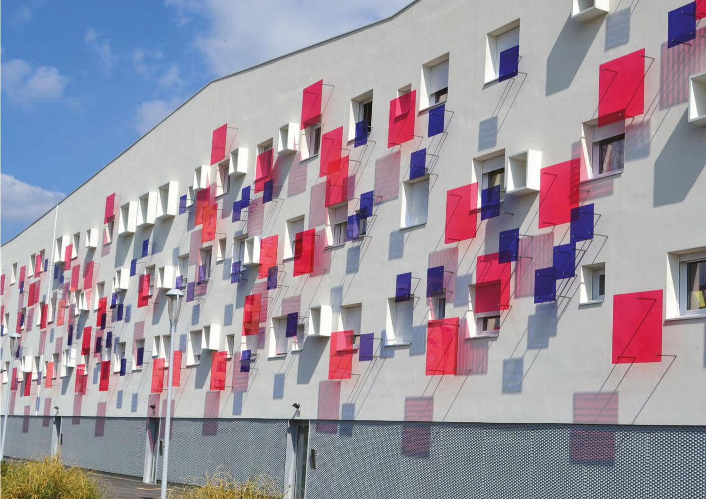 Bernard-Buhler-Architecte-Bordeaux-Paris-Projet-Sedan-Quartier-du-Lac_05