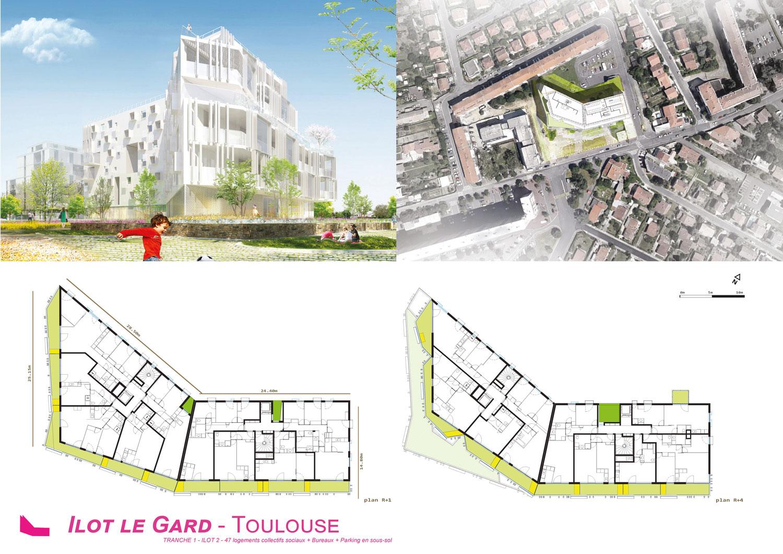 Bernard-Buhler-Architecte-Bordeaux-Paris-Projet-Toulouse-Ilot-Le-Gard_02