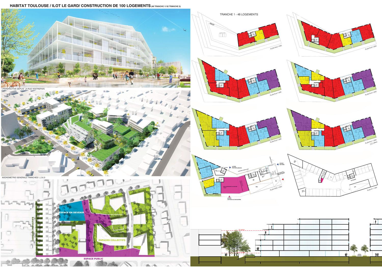 Bernard-Buhler-Architecte-Bordeaux-Paris-Projet-Toulouse-Ilot-Le-Gard_03