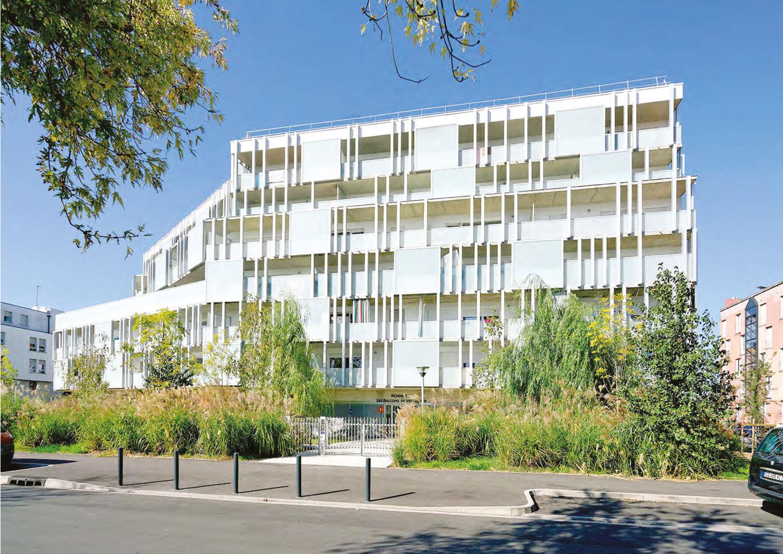 Bernard-Buhler-Architecte-Bordeaux-Paris-Projet-Toulouse-Ilot-Le-Gard_04