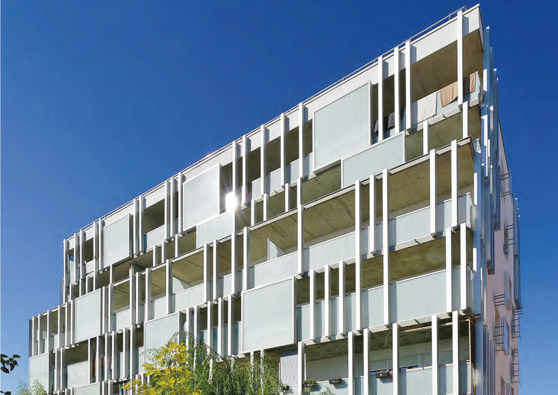 Bernard-Buhler-Architecte-Bordeaux-Paris-Projet-Toulouse-Ilot-Le-Gard_06