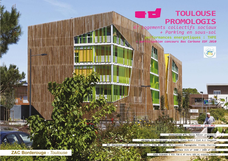 Bernard-Buhler-Architecte-Bordeaux-Paris-Projet-Toulouse-ZAC-Borderouge_01