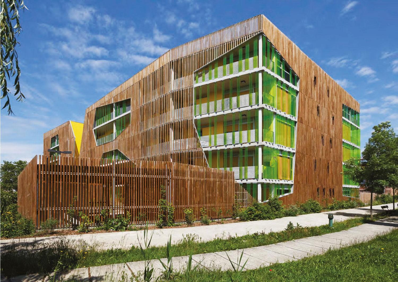 Bernard-Buhler-Architecte-Bordeaux-Paris-Projet-Toulouse-ZAC-Borderouge_07