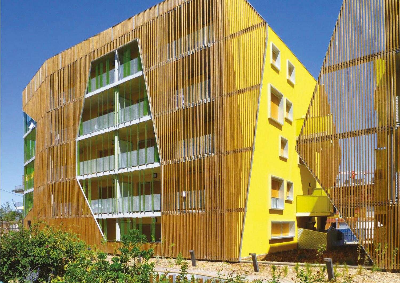 Bernard-Buhler-Architecte-Bordeaux-Paris-Projet-Toulouse-ZAC-Borderouge_08