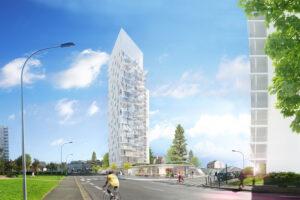 Bernard-Buhler-Architecte-Bordeaux-Paris-Quartier-Grand-Parc_Index