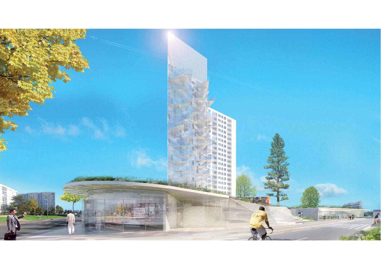 Bernard-Buhler-Architecte-Bordeaux-Paris-Quartier-Grand-Parc_Page_05