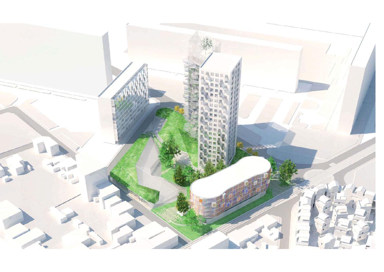 Bernard-Buhler-Architecte-Bordeaux-Paris-Quartier-Grand-Parc_Page_11