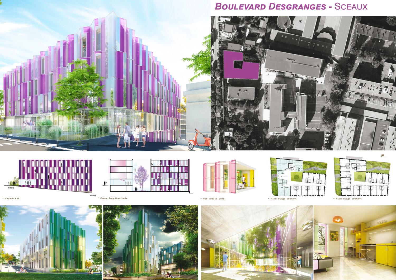Bernard-Buhler-Architecte-Bordeaux-Paris-Sceaux-Boulevard-Desgranges_Page_3