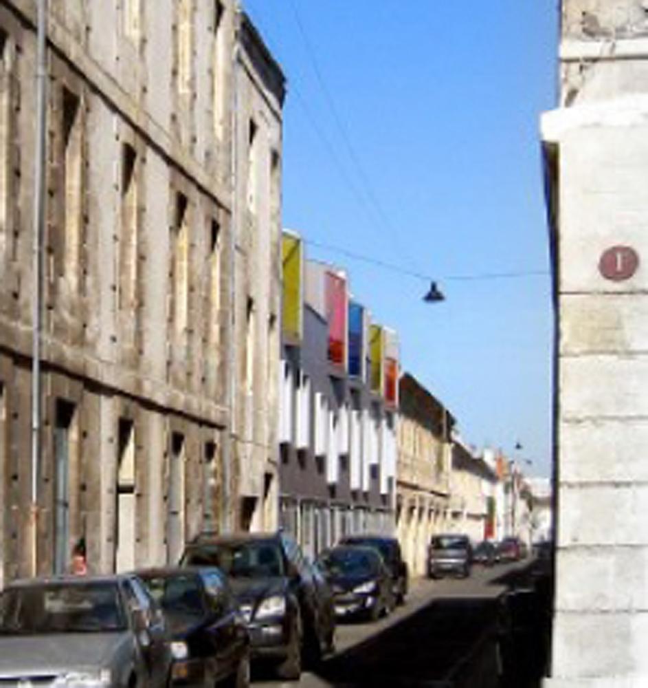 Bernard-Buhler-Architecte-Paris-Bordeaux-Rue-Maurice-2017